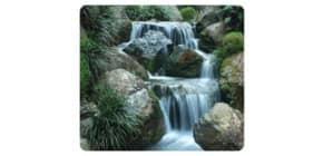 Mousepad Wasserfall Produktbild