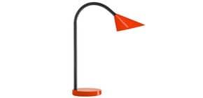Lampada da tavolo UNILUX rosso  400077406 Immagine del prodotto