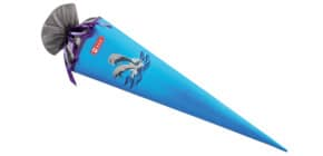 Schultüte Happy Dolphins Produktbild