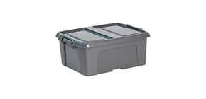 Ablagebox HW 251 anthrazit Produktbild