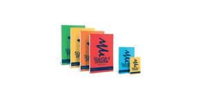 Album da disegno FAVINI SCHIZZA&STRAPPA in leggerissima carta naturale liscia 50 g/m² A3  1 blocco-150fg - A200703 Immagine del prodotto