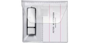 USB-Stick-Hüllen selbstklebend Produktbild