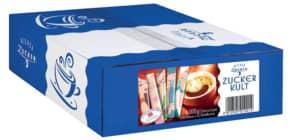Zuckerstick 1000x4g 010014 WIENER 101189 Produktbild