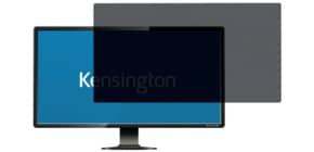 Blickschutzfilter 22.0 Zoll schwarz Produktbild