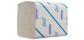 Einzelblatt Toilettpap. 220 Bl KIMBERLY-CLARK 8509 Produktbild
