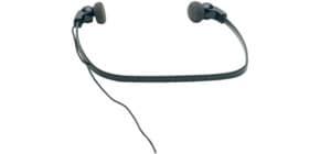 Kopfhörer Produktbild