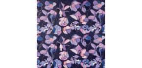 Fantasie Offset Opium blau 50x70 cm TURNOWSKY 01240 Produktbild