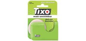 Handabroller Tixo Boy inkl. 1 Rolle Produktbild