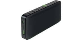 Lautsprecher Complete Bluetooth HD sw Produktbild