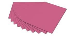 Fotokarton altrosa 50.70 cm/300g 6129 Produktbild