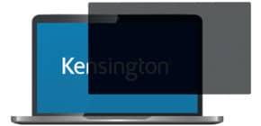 Blickschutzfilter 13.3 Zoll schwarz Produktbild