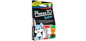 Phase 10 Junior Produktbild