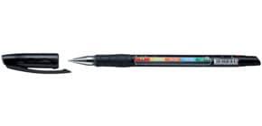Kugelschreiber Exam Grade sw Produktbild