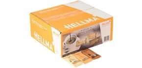 Konferenzgebäck 3er Mix 1120g 715443 HELLMA 1533546 Produktbild
