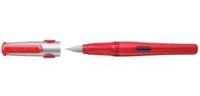 Penna stilografica Pelikan Pelikano rosso 958793 Immagine del prodotto