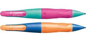 DruckBleistift EASYergo ult/oran ProduktbildStammartikelabbildungM
