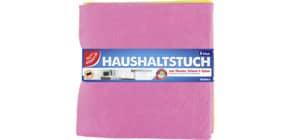 Reinigungstuch 37x38cm 845834000 6ST Produktbild