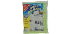 Reinigungstuch 37x51cm 5560100216 10ST Produktbild