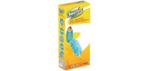 Staubwedel XXL Staubm agnetKIT 291106 SWIFFER 53501 Produktbild