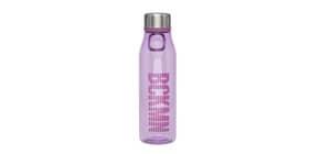 Trinkflasche  Purple Produktbild
