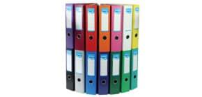 Ordner Klassik A4 7,5cm weiß ProduktbildStammartikelabbildungM
