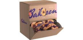 Konferenzgebäck Deloba 1040g 041341 BAHLSEN 1187640 Produktbild