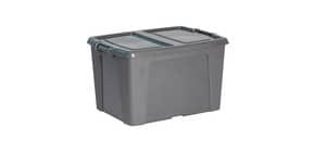 Ablagebox HW255  anthrazit Produktbild