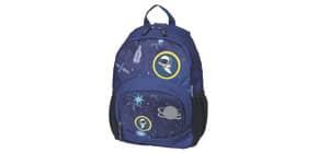 Kinderrucksack Astronaut Produktbild