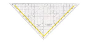 Tz-Dreieck  22.5 cm Produktbild