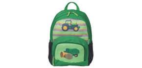 Kinderrucksack Traktor Produktbild