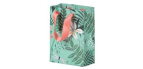 Geschenktragetasche Samoa RÖSSLER 13701600000 110x140mm Produktbild