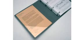 Dreiecktasche selbstkl. 10ST Produktbild