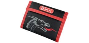 Brustbeutel Fire Dragon Produktbild