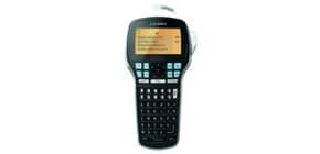 Etichettatrice portatile Dymo Label Manager 420P S0915440 Immagine del prodotto