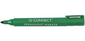 Permanentmarker  grün Produktbild