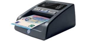 Banknotentester 155S schwarz Produktbild