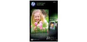 Fotopapier 100BL glossy Produktbild