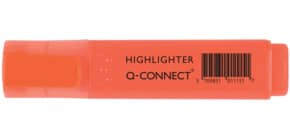 Textmarker  orange Produktbild