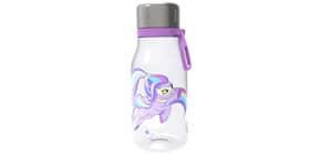 Trinkflasche Super Pony /Dream Produktbild