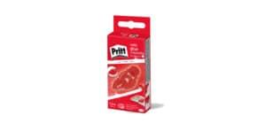 Refill Colla roller Pritt Roller System - permanente 8,4 mm bianco 2111973 Immagine del prodotto
