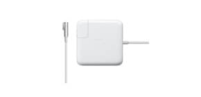 Apple Netzteil MAGSAFE POWER ADAPTER 45W Produktbild