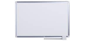 Lavagne cancellabili Bi-office New Generation magnetica bianca laccata 180x120 cm. bianco - MA2707830 Immagine del prodotto