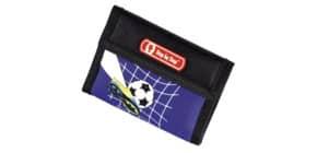 Brustbeutel Top Soccer ProduktbildSingle ImageM