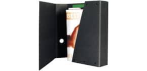 Ordner Pappe A4 7,5 cm Produktbild