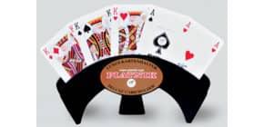 Kartenhalter de Luxe Produktbild