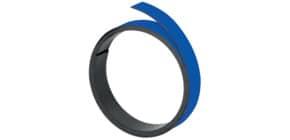 Magnetband  d'blau Produktbild