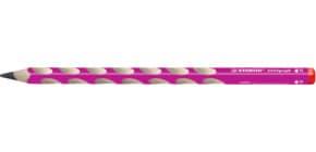 Bleistift EASYgraph HB Produktbild