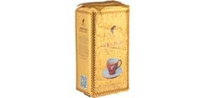 Kaffee 500g gemahlen Jubiläum JULIUS MEINL 80044 Produktbild