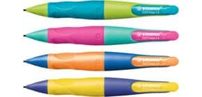 DruckBleistift EASYergo ul/orange ProduktbildStammartikelabbildungM