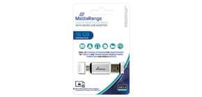 USB Stick 2.0 + MicroUSB inkl. URA Produktbild